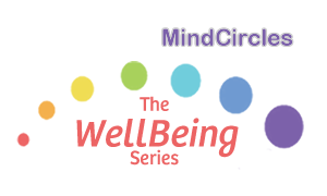 The WellBeing Series