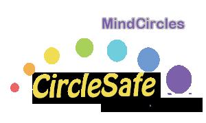 CircleSafe